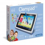 Tablet Clempad Dual Core