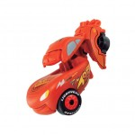 Hnh cars Rayo McQueen